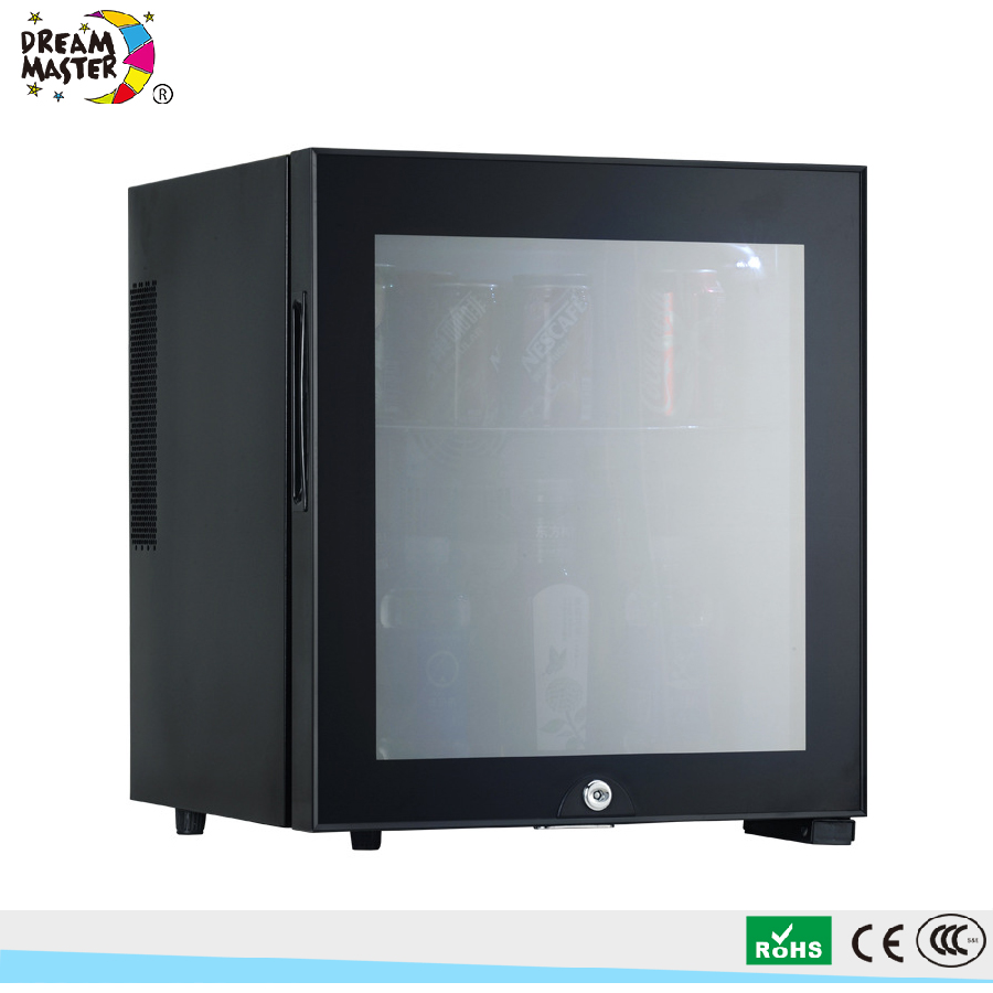 Hotel Room Appliances Wholesale, Room Appliances Suppliers - Alibaba