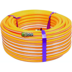 Latest Producing Temperature Gas Hoses Heat Resistant Air High Pressure Hose