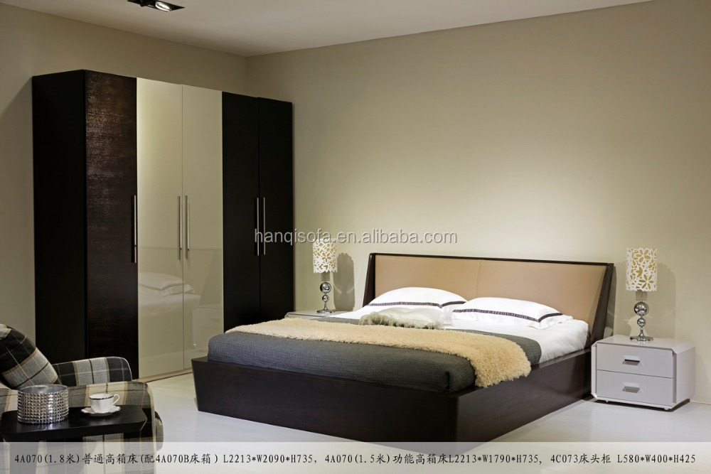 China Oak Veneer Bedroom Sets China Oak Veneer Bedroom Sets Manufacturers And Suppliers On Alibaba Com
