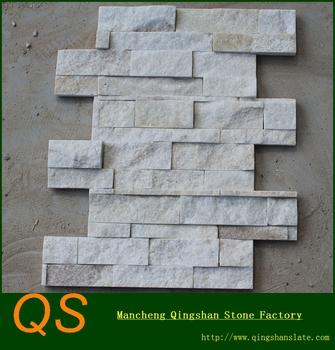 Cornisa Cuarcita Productos Para Revestimiento De Pared Exterior - Revestimientos-exterior