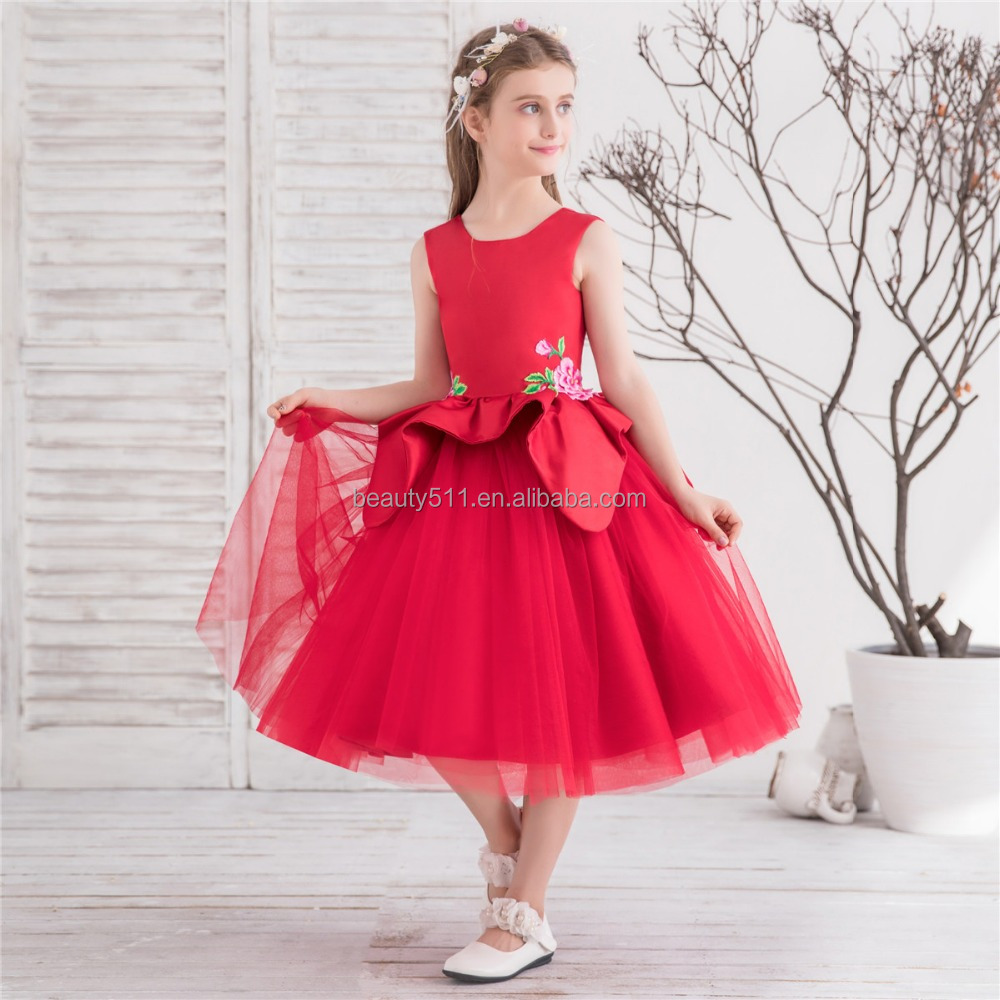 Elegant Communion Dress Elegant Communion Dress Suppliers And