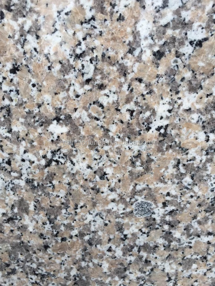 Xili Red Granite, Xili Red Granite Suppliers and Manufacturers at ...