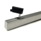 china suppliers linear lamp indoor housing rgbw 36w 50w led wall washer light