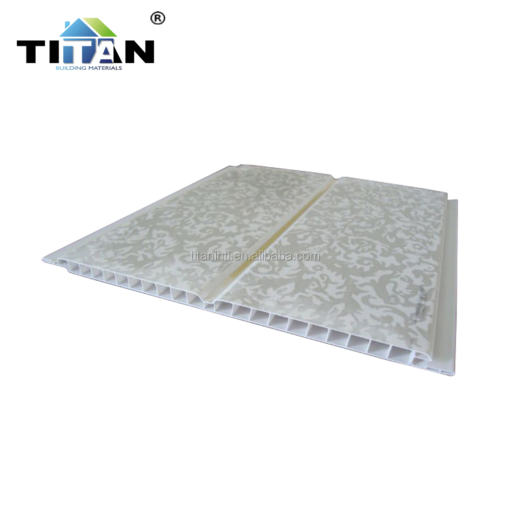 Pvc Ceiling Trinidad Pvc Ceiling Trinidad Suppliers And