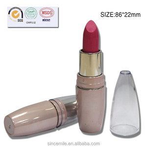 makeup factory medora lipstick shades matte lipstick sealed for your protection lcruelty free