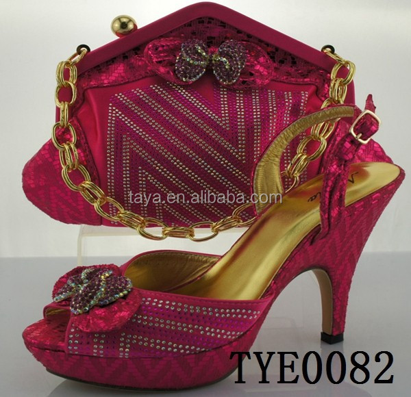 shoes matching shoes matching wedding bags bags for and party dRHxXHrwq