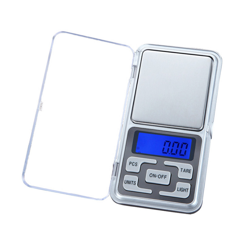 High quality original factory competitive price precise digital pocket mini electronic weigh <strong>scale</strong> 0.01g