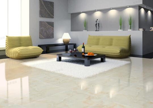 Piastrella marocchina pavimenti in piastrelle di ceramica prezzi