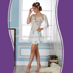 68b8f3c9e5 Secret Treasures Sleepwear