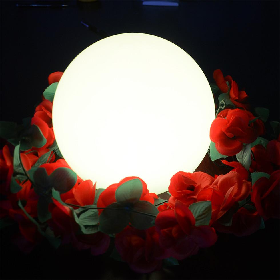 Grossiste lampe solaire pour piscine-Acheter les meilleurs lampe ...