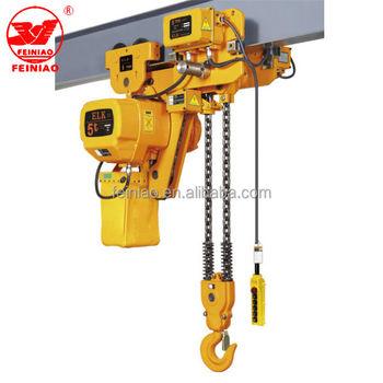 Manuafacturer 2 Ton Electric Hoist Crane Limit Switch,Electric Hoist Rails  - Buy Electric Hoist Rails,Hoist Crane Limit Switch,2 Ton Electric Hoist