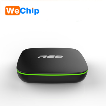 Low Price Good Performance Android 6 0 Tv Box Software Download Set Top Box  R69 - Buy Android 4 4 4k Ott Tv Box,R69 Tv Box,Android Tv Box Product on