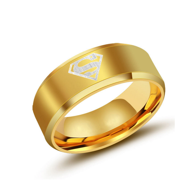 Inspirational Gold Ring Model Images Jewellrys Website