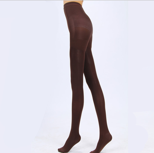 236332392 China cheap women tights wholesale 🇨🇳 - Alibaba