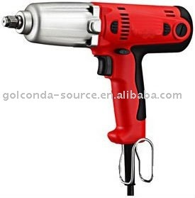 1 2 inch electric impact wrench gs 8582q buy electric impact wrench product on. Black Bedroom Furniture Sets. Home Design Ideas