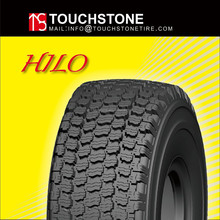 2015 Hot sale cheap chinese famous brands HILO snow off road tire dealers manufacturer 20.5R25 26.5R25