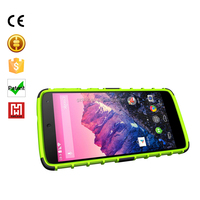 Shockproof carrier case cell phone for Desire 828 for HTC case