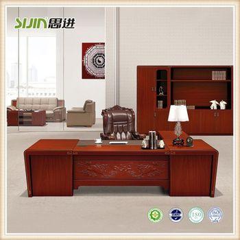 Superbe Latest Designs Shenandoah Valley Furniture Madison Executive Desk New  Design Office Table Price For Furniture Plan