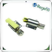 Wholesale Vibrator Motor for Iphone 3G 3GS Replacement Parts With Best Discount