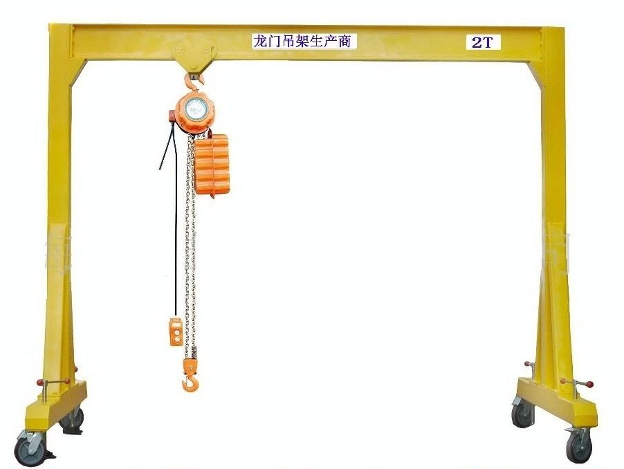 overhead crane pendant wiring diagram budgit hoist parts