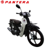 Chong Qing Motorcycle Powerful High Performance 80Cc Motorcycle