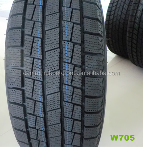 High Quality And Hot Selling Goform Winter Tyre Spot Supply ...
