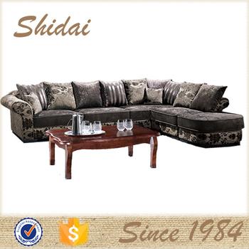 Türkische Stoff Sofa Möbeltürkische Möbel Designturkish Schlafsofa