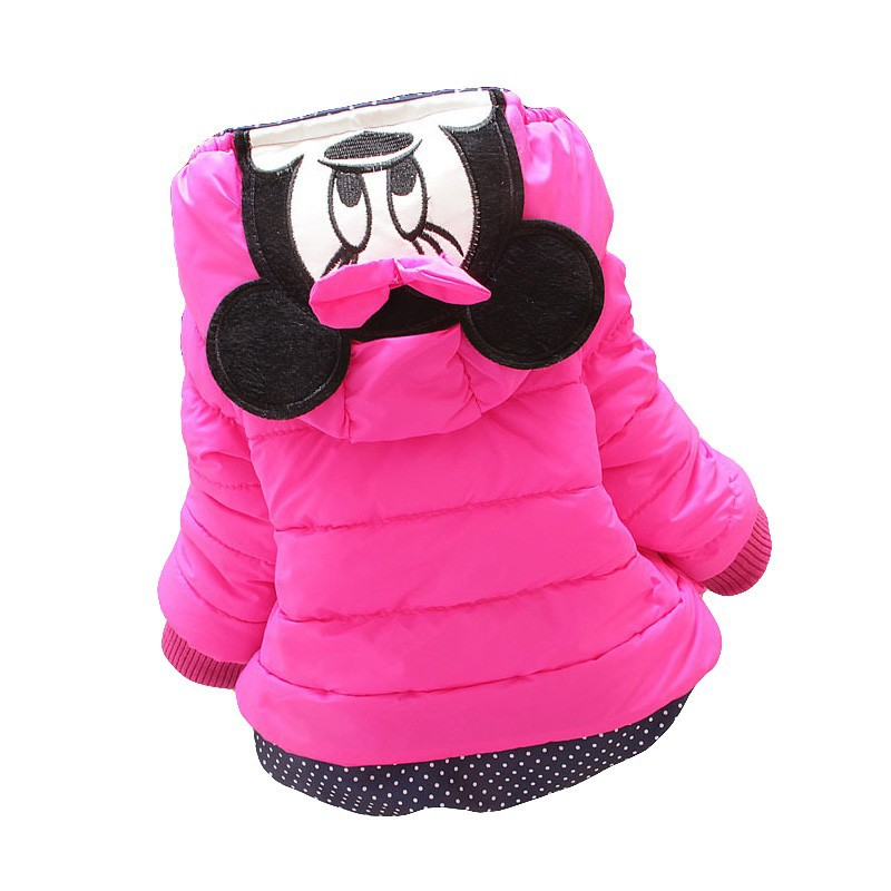 31e1e898c46e Detail Feedback Questions about High Quality Girls Winter Coats ...