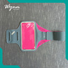 Finely made mobile phone popularity sport armband case