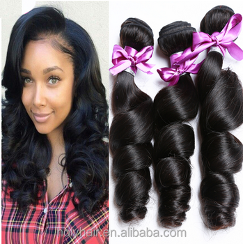 Best selling products dropshipping unprocessed brazilian loose best selling products dropshipping unprocessed brazilian loose deep wave hair weavebrazilian human bohemian hair pmusecretfo Choice Image
