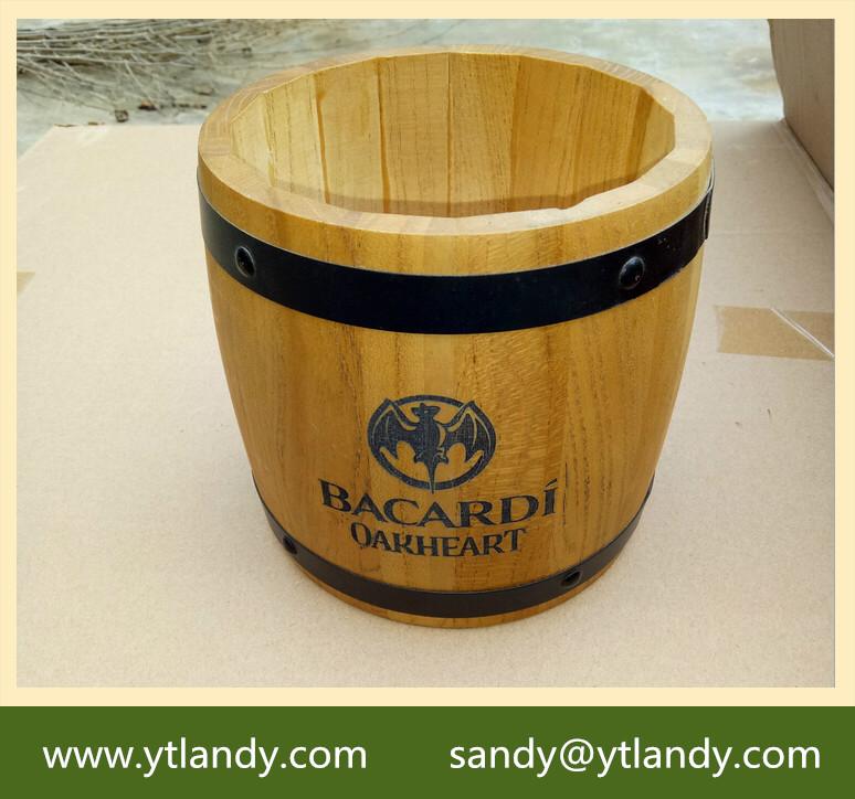 Grossiste seaux de bois pour la vente acheter les for Vente bois flotte gros