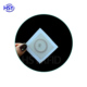 Low Frequency tk4100 chip Proximity RFID Sticker