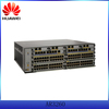 Original Huawei Enterprise Routers AR3260 3G Router Export