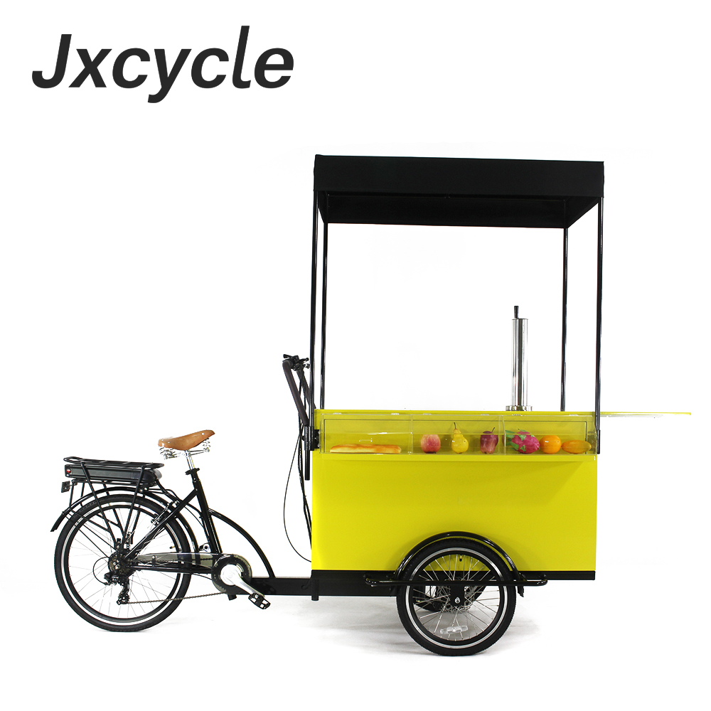 Image result for Jxcycle