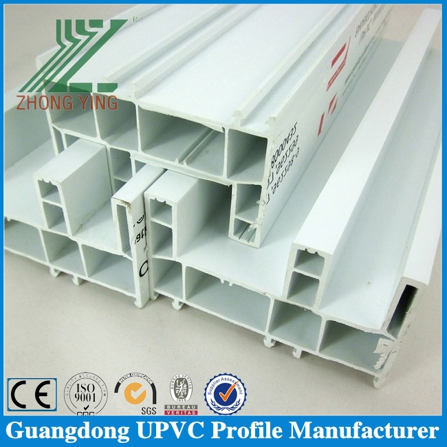 white shower door frame only supplieranufacturers at alibaba com