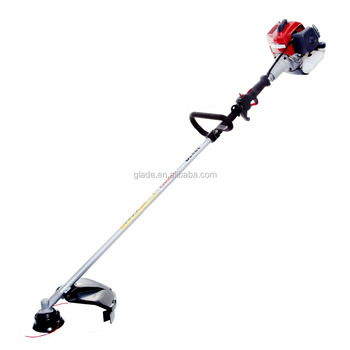 KWB-260 TJ45 grass cutting machine parts for sale garden trimmer
