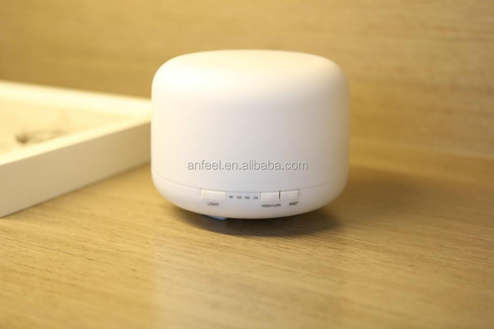 Ultraschall Entfernungsmesser Nrw : Finden sie hohe qualität ultraschall wassertank hersteller und