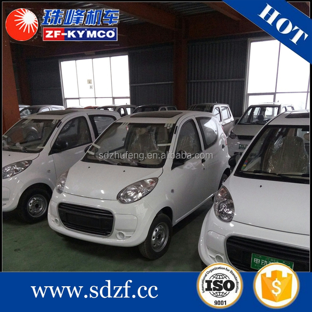 Buy Cheap China Used Cars In Dubai 4 Products Find China Used Cars