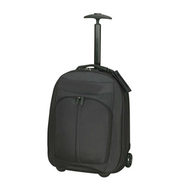 Laptop Computer Bags With Wheels Supplieranufacturers At Alibaba