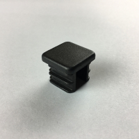 Hot sale nylon plastic hole plug plastic housing plug