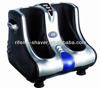 fot massage apparat