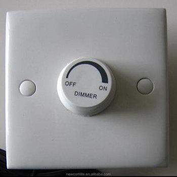 high quality triac led dimmer 230v buy led dimmer 230v triac led dimmer wireless 230v dimmer. Black Bedroom Furniture Sets. Home Design Ideas