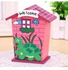 /product-detail/cartoon-animal-house-money-box-wooden-coin-piggy-bank-for-children-gifts-60779049726.html