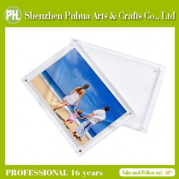 Plastic Poster Frames Cheap, Plastic Poster Frames Cheap Suppliers ...