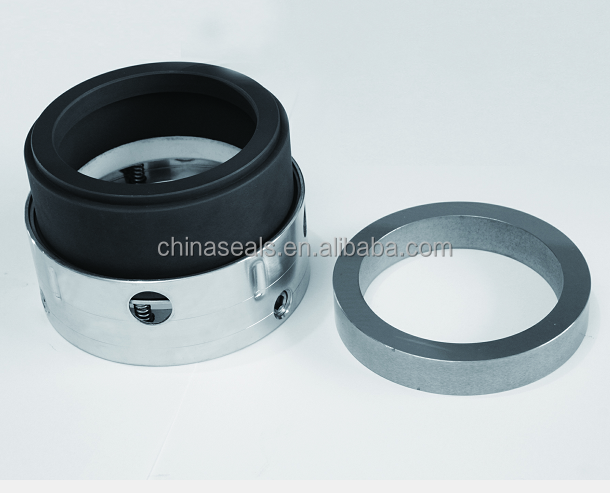 Gogoal Mechanical Seal 58U shaft size 20mm Replace John Crane 58U