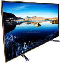 "15""17""19""22""24""26""28""32""37""42""47""55"" LED TV/LED TV SMART/LED TV 3D/Durable 42 Inch 3D televisions"