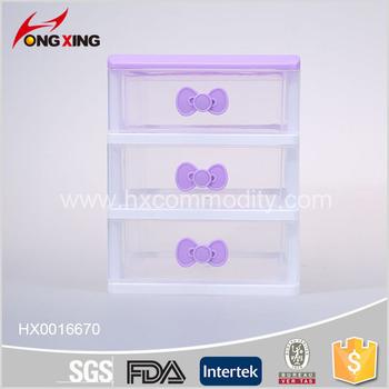 3 layer mini plastic desk tool plastic storage drawer  sc 1 st  Alibaba & 3 Layer Mini Plastic Desk Tool Plastic Storage Drawer - Buy ...