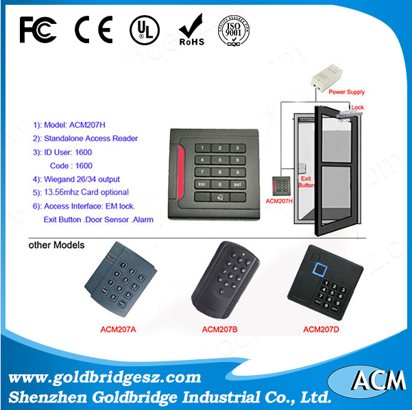 China factory Wifi Touch Screen Usb Sms Biometric Time Clock