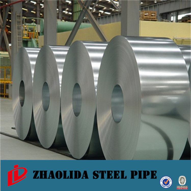 professional chinese supplier ! s220gd+z hot dipped galvanized steel coils galvanized steel coil china b2b