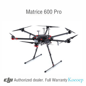 Wholesale Original Genuine DJI Matrice 600 Pro Drone DJI M200 Matrice 200 Drone Compatible with DJI Zenmuse XT/Z30